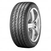 Anvelope Pirelli Nero 215/45R17 91Y Vara
