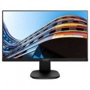 "Philips S-line 243S7EJMB - LED-monitor - Full HD (1080p) - 24"" (243S7EJMB/00)"