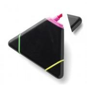 Markeerstift driehoek