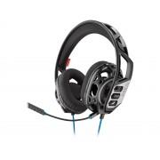 Plantronics RIG 300HS Геймърски слушалки с Микрофон