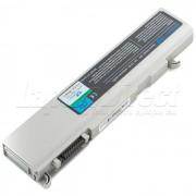 Baterie Laptop Toshiba Satellite Pro S300-120 argintie