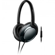 Слушалки с микрофон Philips Flite Everlite SHL4805DC