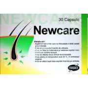 Newcare