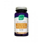 Health First Zinc Citrát 50 mg 100 db