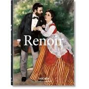 Néret, Gilles Renoir