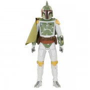 Figurina Star Wars Boba Fett