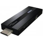 Adaptor Wireless HDMI Optoma HD Cast Pro H1AM60000001