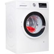 Siemens Waschmaschine WM14N270, 6 kg, 1400 U/Min, Energieeffizienzklasse A+++