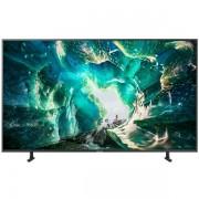 0101011996 - LED televizor Samsung UE65RU8002UXXH