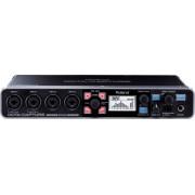 Roland UA-1010 Octa-Capture Interface Áudio USB