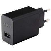 Carregador Rápido de Viagem USB Asus AD2022020 - 2A
