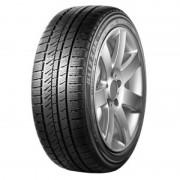 Bridgestone Blizzak LM-30 195/50/R15 82T