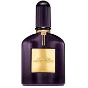Tom Ford Velvet Orchid eau de parfum 30 ml spray