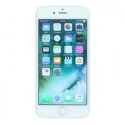 Apple iPhone 6s 128Go argent