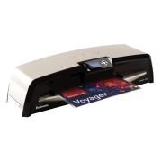 Voyager A3 Laminator