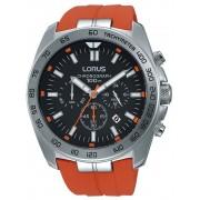 Ceas barbatesc Lorus RT331EX9 Sport Cronograf 46mm 100M