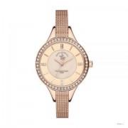 Santa, Barbara, Polo ,&, Racquet, Club, SB.3.1126.6, Дамски ,часовник
