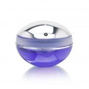 Paco Rabanne Ultraviolet Woman Eau De Parfum 80 Ml Spray - Tester (3349666011348)