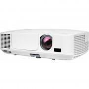 Videoproiector NEC M311W DLP WXGA Alb