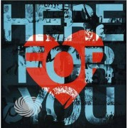 Video Delta Passion Band - Passion: Here For You - CD