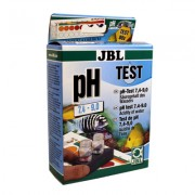 JBL pH Test - Set 7,4-9,0