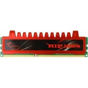 Memorie G.Skill Ripjaws 4GB DDR3 1600MHz CL9