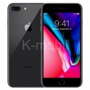 Apple iPhone 8 Plus 64GB Space Gray CZ