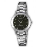 Ceas de dama Casio Fashion LTP 1128A 1ARDF