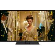 Panasonic Tx-49fx550e Tv Led 49 Pollici 4k Ultra Hd Digitale Terrestre Dvb T2 /s2/c Ci+ Smart Tv Internet Tv Netflix,Youtube Wi-Fi Lan Usb Colore Nero - Tx-49fx550e Serie Fx550 ( Garanzia Italia )