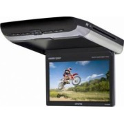 Monitor de Plafon Alpine PKG-RSE3HDMI