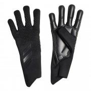 Adidas Predator GL Pro Black - Keepershandschoenen - Maat 5