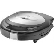 Oster CKSTSM3887 Grill(Grey, Silver)