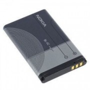 Acumulator Nokia BL-5C Pentru N70 N 71 N91 1100 1110 1600 1020 mAh