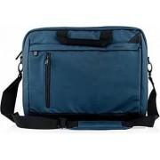 Geanta Laptop Modecom Aberdeen 15.6 inch Albastra