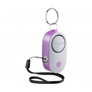 Varta 16622 - LED Lanternă cu alarmă de siguranță LED/2xCR2032
