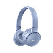 Audífonos Pioneer Bluetooth On Ear SE-S3 Wireless