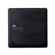 2TB WD MyPassport Wireless Pro WDBP2P0020BBK