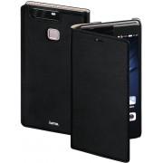 """Hama Booklet """"Slim"""" voor Huawei P9, zwart"""