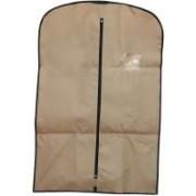 PRAHAN INTERNATIONAL Men's Coat Blazar Cover Garment Bag Suit cover PIS-1978062(Ivory)