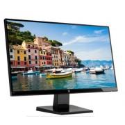 HP 1CA86AA 24W 23.8 monitor