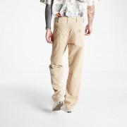 Carhartt WIP Simple Pants Wall