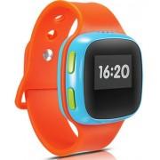 Alcatel Movetime Kids SW10 Orange