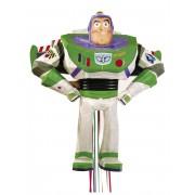 Vegaoo.se Toy Story 4 Buzz Lightyear piñata 50 cm