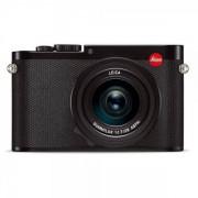 Refurbished-Very good-Leica Q (Typ 116) Black