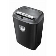 Iratmegsemmisítő, konfetti, 11 lap, FELLOWES Powershred® 75Cs (IFW46750)