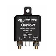 Victron Energy Victron Cyrix-ct Batterie-Steuerung 12/24-120A