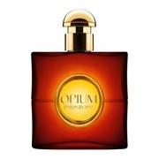 Opium eau de toilette para mulher 30ml - Yves Saint Laurent