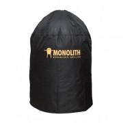 Monolith Krycí plachta pro grily Monolith Junior