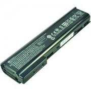 Batterie pour Ordinateur Portable 10,8V 5000mAh 55Wh (E7U21AA)