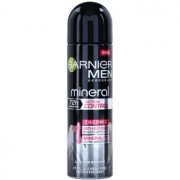 Garnier Men Mineral Action Control Thermic дезодорант против изпотяване 150 мл.